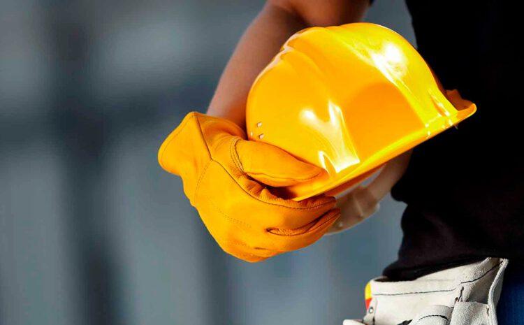 A importância da mão de obra qualificada nos serviços de demolição, escavação e elevação