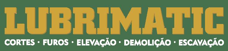 Logotipo Lubrimatic Oficial